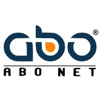 Informatii contact ABO NET